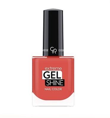 GR - Gel Shine Color #52