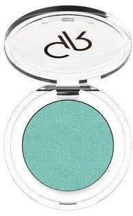 GR - Soft Color Pearl Eyeshadow #53