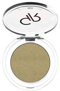 GR - Soft Color Pearl Eyeshadow #54