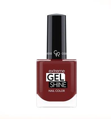 GR - Gel Shine Color #54