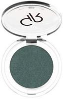 GR - Soft Color Pearl Eyeshadow #55