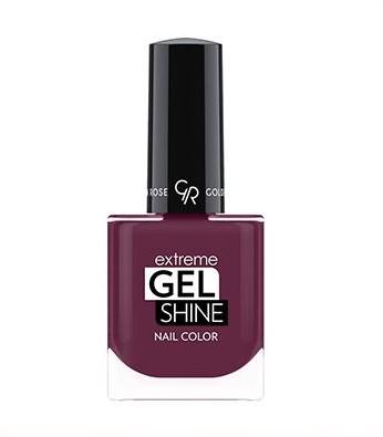 GR - Gel Shine Color #55
