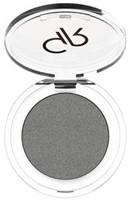 GR - Soft Color Pearl Eyeshadow #57
