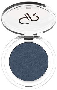 GR - Soft Color Pearl Eyeshadow #58