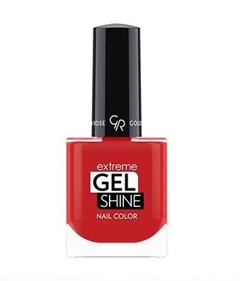GR - Gel Shine Color #59