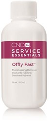 CND™ Offly Fast 59ml