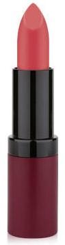 GR - Velvet Matte Lipstick #5