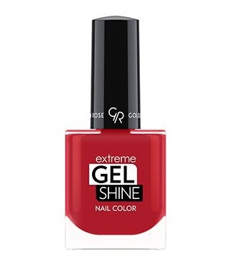 GR - Gel Shine Color #60