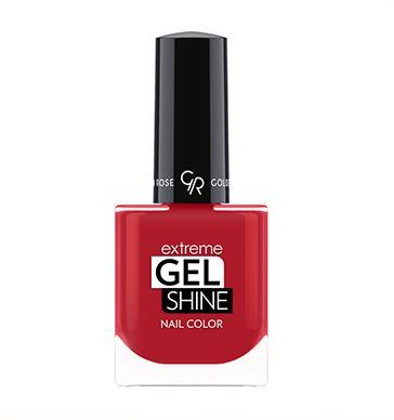 Afbeelding van GR - Gel Shine Color #60