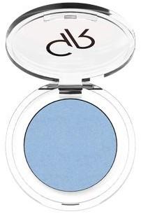 GR - Soft Color Pearl Eyeshadow #60