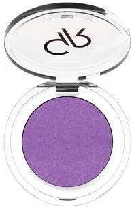 GR - Soft Color Pearl Eyeshadow #61