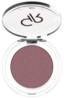 GR - Soft Color Pearl Eyeshadow #62