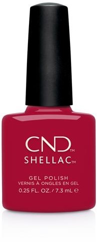 CND™ Shellac™ First Love