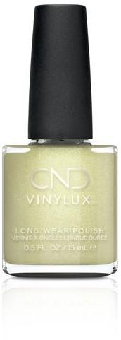 CND™ Vinylux™ Divine Diamond #331