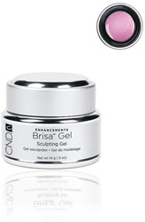 CND™ Brisa Sculpting Gel - Cool Pink 42gr (semi sheer)