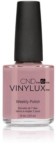 CND™ Vinylux™ Field Fox #185