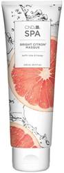CND™ Bright Citron Masque 248ml