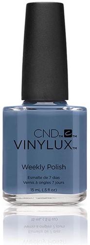 CND™ Vinylux™ Denim Patch #226