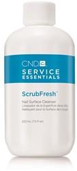 CND™ Scrubfresh