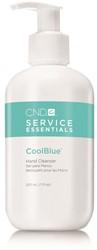 CND™ CoolBlue 207ml