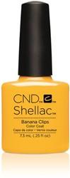 CND™ Shellac™ Banana Clips