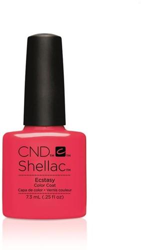 CND™ Shellac™ Ecstacy