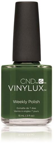CND™ Vinylux™ Palm Deco #246