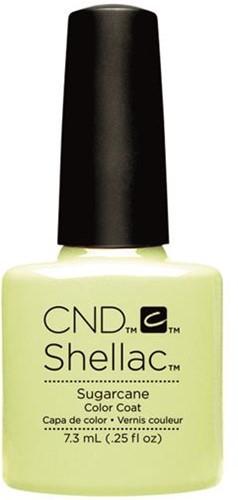 CND™ Shellac™ Sugarcane
