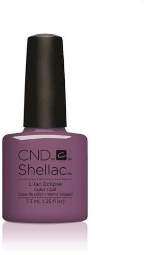 CND™ Shellac™ Lilac Eclipse