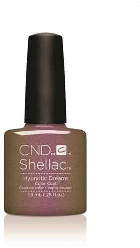 CND™ Shellac™ Hypnotic Dreams