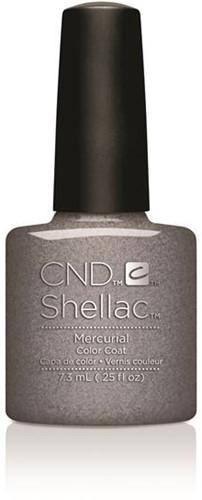 CND™ Shellac™ Mercurial