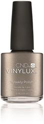 CND™ Vinylux™ Mercurial #253