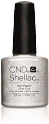 CND™ Shellac™ Ice Vapor