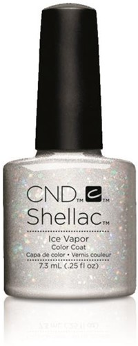 CND™ Shellac™ Ice Vapor
