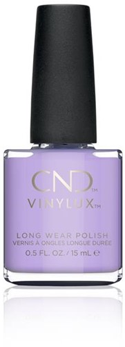 CND™ Vinylux™ Gummi