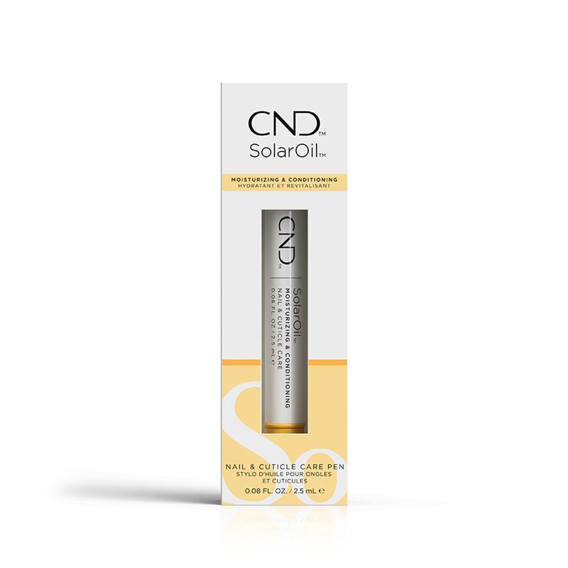 Afbeelding van CND Essentials Care pen Solar Oil
