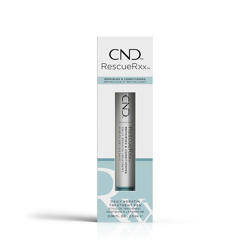 Afbeelding van CND Essentials Care pen RescueRxx