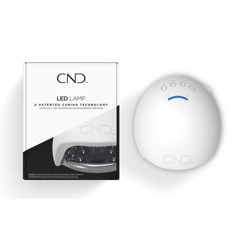 Afbeelding van CND - LED Lamp