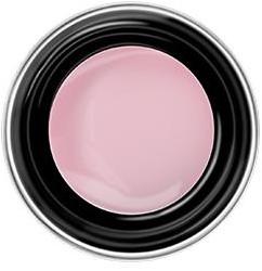 CND™ Brisa Sculpting Gel - Cool Pink 14gr (opaque)