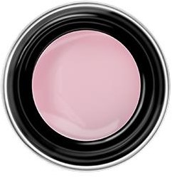 CND™ Brisa Sculpting Gel - Cool Pink 14gr (opaque)