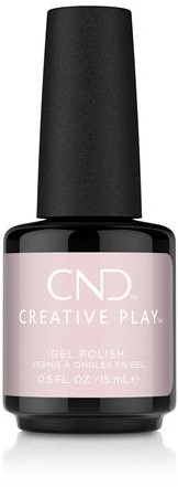 CREATIVE PLAY Gel Polish – Atlas #540