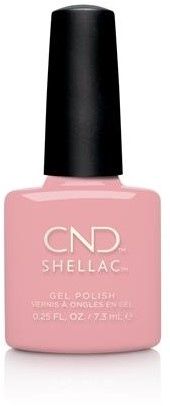 CND™ Shellac™ Forever Yours