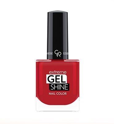 GR - Gel Shine Color #63