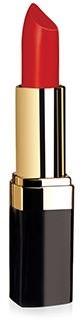 Golden Rose Lipstick #65