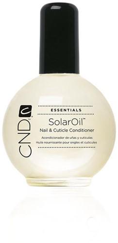 CND™ SolarOil 68 ml