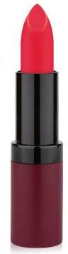 GR - Velvet Matte Lipstick #6
