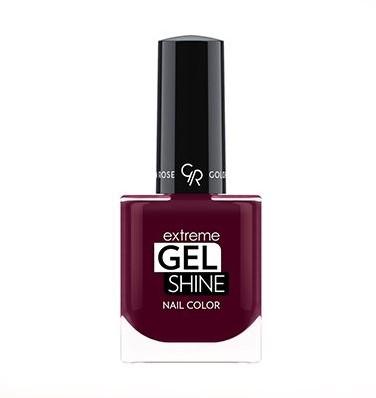 GR - Gel Shine Color #70