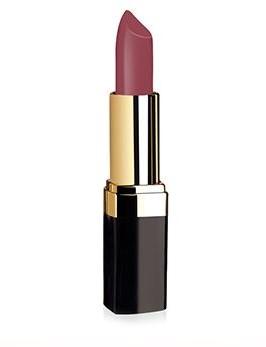 Golden Rose Lipstick #73