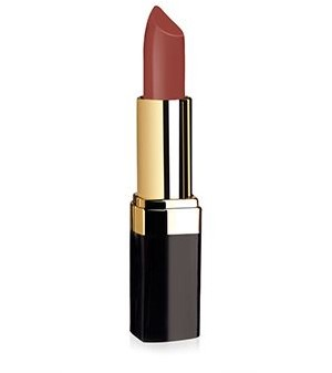 Golden Rose Lipstick #74