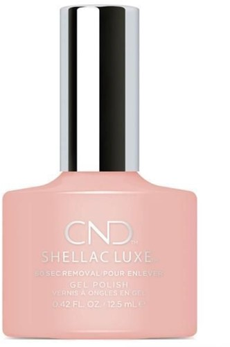 CND™ SHELLAC LUXE™ Uncovered #267